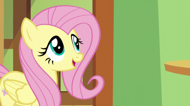 """File:Fluttershy """"I knew you could do it"""" S6E11.png"""
