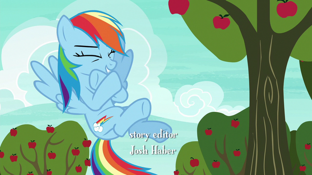 "File:Rainbow Dash ""defense..."" S6E18.png"
