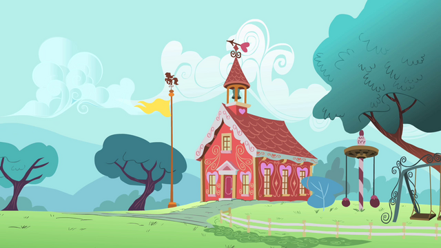 File:Schoolhouse S1E25.png