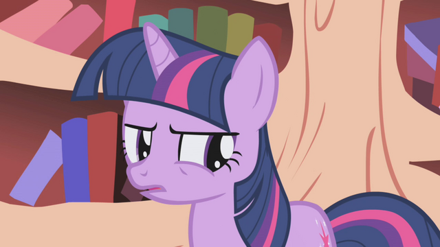 File:Twilight oh...S1E2.png