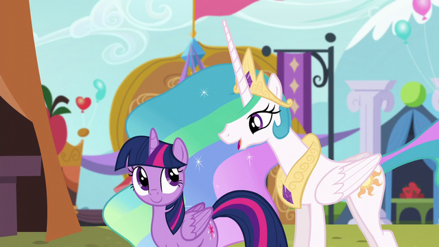 File:Celestia says she's impressed by Twilight S5E11.png