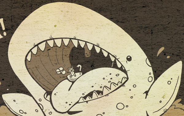 File:Comic issue 18 whale.png