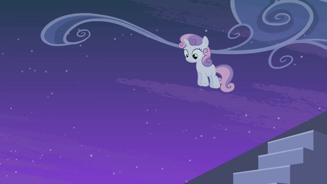File:Sweetie on air S4E19.png