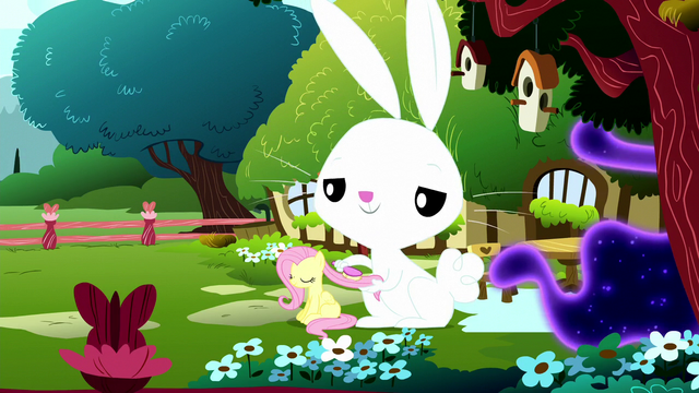 File:Tantabus appears behind Angel S5E13.png