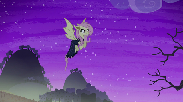 File:Flutterbat hovering in the air S5E21.png