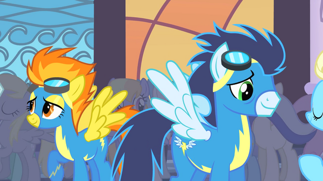 File:The Wonderbolts S01E26.png