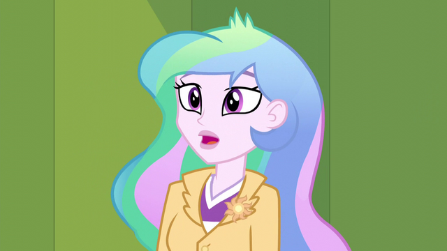 "File:Celestia ""Your student?"" EG3.png"