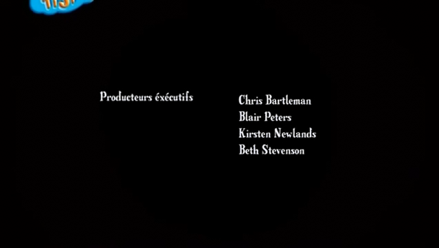 File:French Credits 2.png