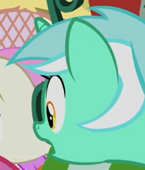 File:Lyra Cutie Pox cropped S02E06.png