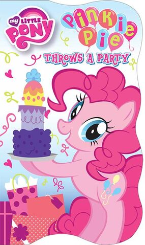 File:MLP Pinkie Pie Throws a Party storybook cover.jpg