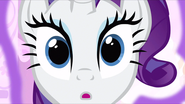 File:Rarity being restored S3E13.png