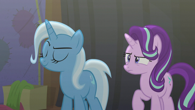 File:Starlight confused by Trixie's words S6E6.png