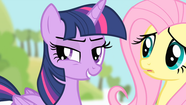 File:Twilight 'Maybe there is' S4E07.png
