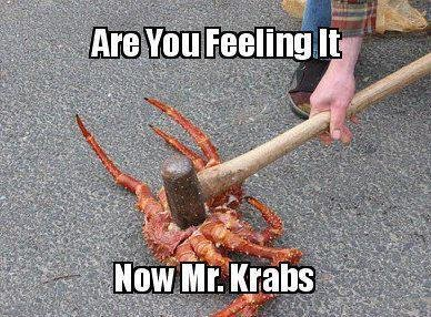 File:Is Mr. Krabs feeling it now?.jpg
