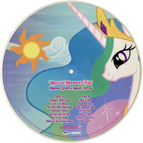 File:Magical Friendship Tour Celestia Variant side A.png