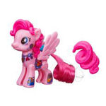 POP 2 Pack Pinkie Pie