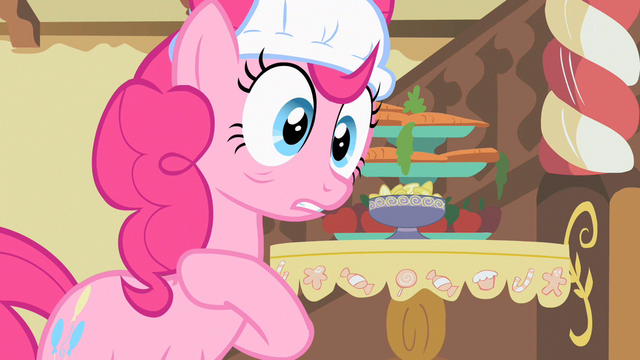 File:Pinkie Pie won't listen S2E13.png