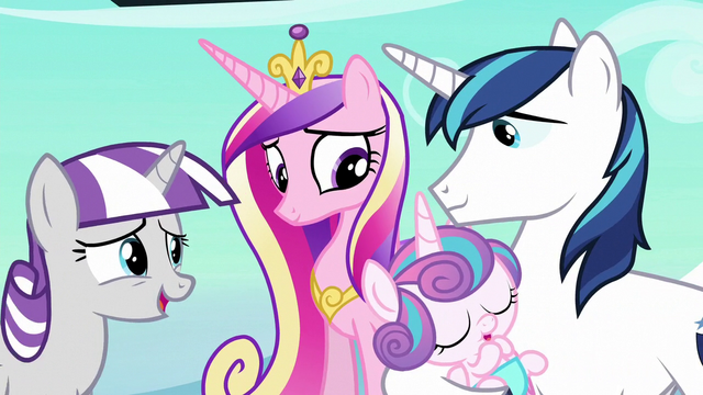 "File:Twilight Velvet ""to see this peaceful little angel"" S6E2.png"
