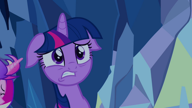 File:Twilight scared face S2E26.png