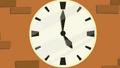 Thumbnail for version as of 19:56, November 30, 2012