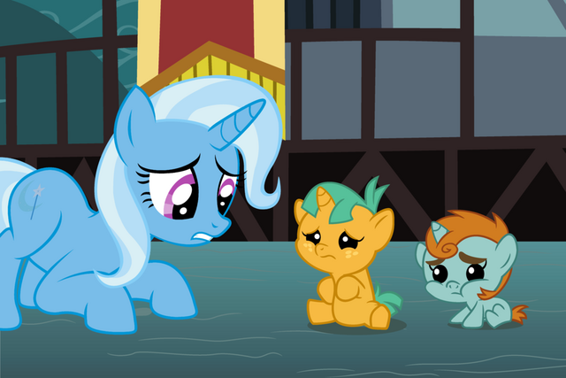File:FANMADE trixie forgot em.png