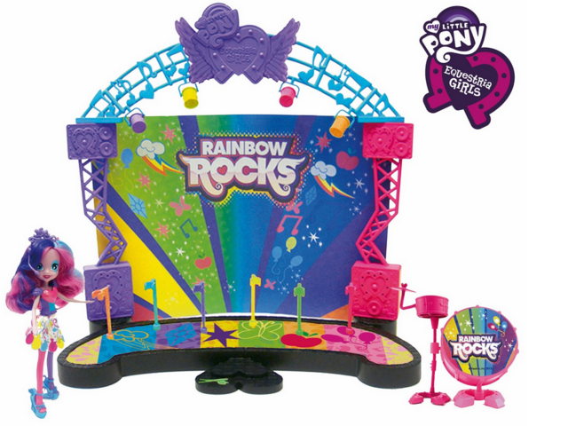 File:Pinkie Pie Equestria Girls Rainbow Rocks stage.png