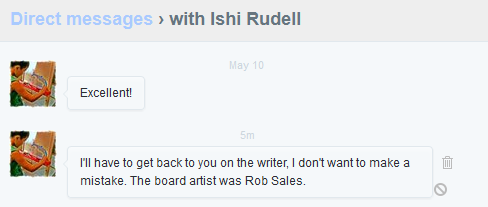 File:Rob Sales.png
