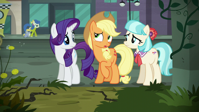 File:Applejack admits it's a lot of work S5E16.png