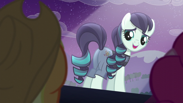 "File:Coloratura ""if I was true to myself"" S5E24.png"