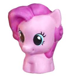 File:Playskool Pinkie Pie.jpg