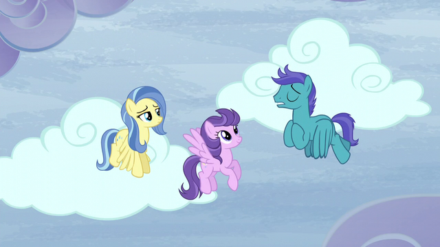 """File:Open Skies """"I'm right here!"""" S5E5.png"""