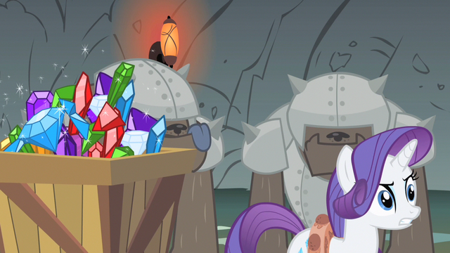 File:Rarity bathed in weeks S1E19.png