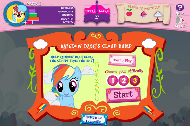File:AiP Rainbow Dash game.png