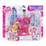 Explore Equestria Sparkle Bright Princess Cadance packaging