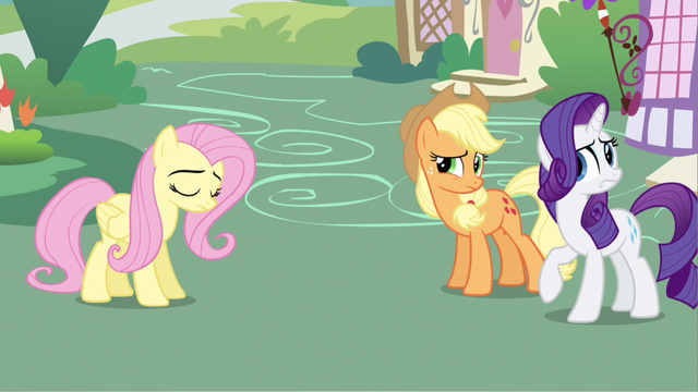 File:Rarity question face 2 S2E20.png