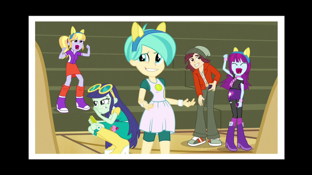 File:Various Wondercolts at the pep rally EG3.png