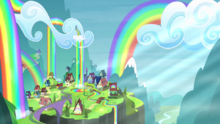 View of Rainbow Falls S4E10.png