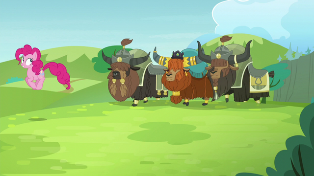 File:Yaks follow Pinkie S5E11.png
