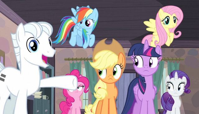 File:Double Diamond introduces the Mane Six S5E1.png