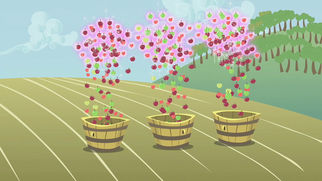 File:Floating apples falling into buckets S1E04.png