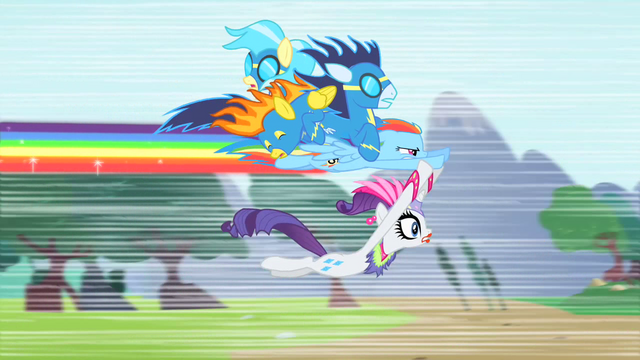 File:Rainbow flies parallel to ground S1E16.png