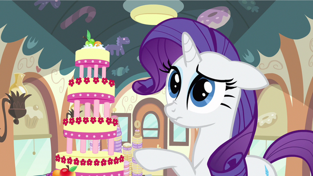 "File:Rarity ""MMM?"" S2E24.png"