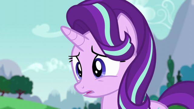 File:Starlight Glimmer confused S6E6.png
