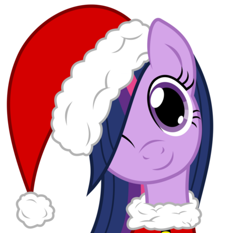 File:FANMADE Christmas Twilight.png