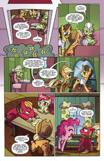 Friends Forever issue 27 page 3