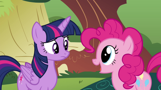 File:Pinkie Pie 'She's coming!' S4E18.png
