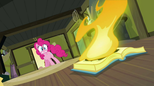 File:Scrapbook on fire S2E18.png