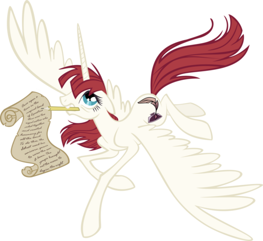 File:FANMADE Fausticorn.png