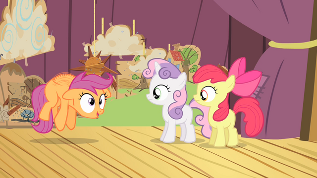 File:Scootaloo hovering S4E05.png
