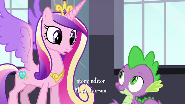 File:Spike eager to help S5E10.png